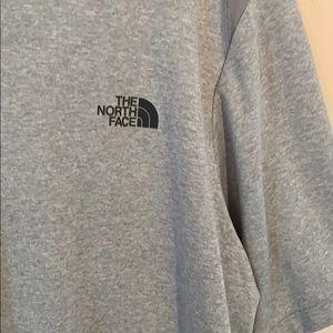 The North Face Shirts - The north face men's shirt